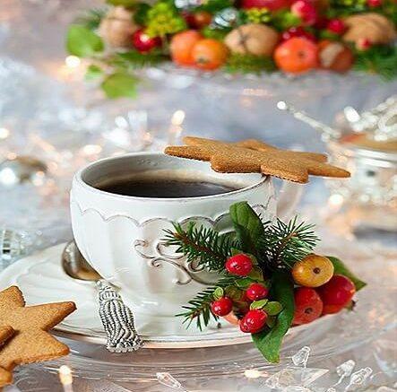 Απογευματινός καφές υπέρ των σκοπών του Συλλόγου «Άλμα Ζωής» Ν. Αχαΐας
