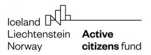 Active Citizens Fund