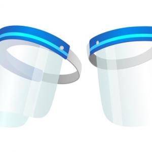 ΑΛΜΑ ΖΩΗΣ – δωρεά για την 3D εκτύπωση προσωπίδων προστασίας από τον COVID-19