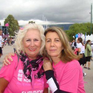 Συλλυπητήριο ψήφισμα του ΔΣ του Πανελληνίου Συλλόγου «Άλμα Ζωής» για την απώλεια της Λιολιώς Κολυπέρα